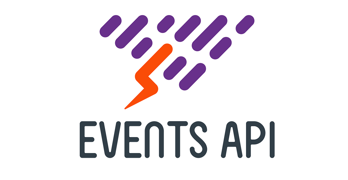Akeneo PIM Events API